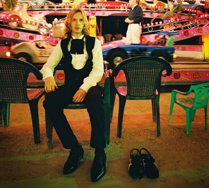 Beck - Girl - Remixes